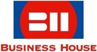 Logo Business House