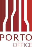 Logo Porto Office A Sp. z o.o.