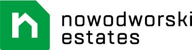 Property Group Poland, NowodworskiEstates, PrivateHouseBrokers