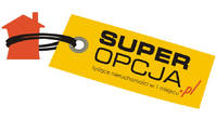 Logo Superopcja Sp. z o.o.